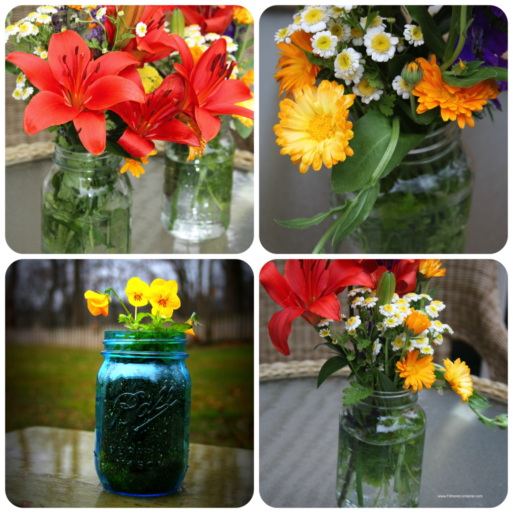 more ideas on our wedding shower centerpieces pinterest board