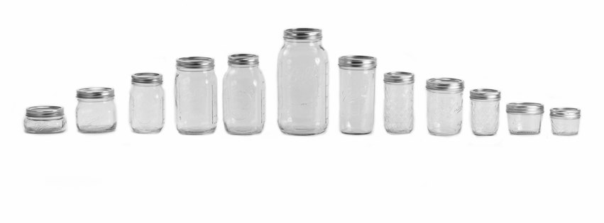 FillmoreContainerBallJars