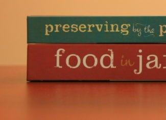 FoodinJarsBooksBanner[2]