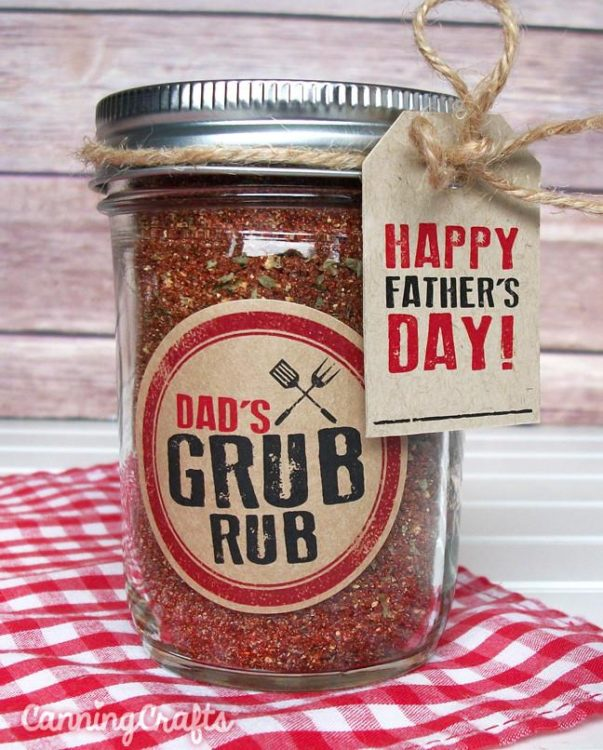anningCrafts-Fathers-Day-BBQ-printables-2
