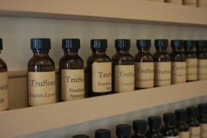 Truscent Fragrance