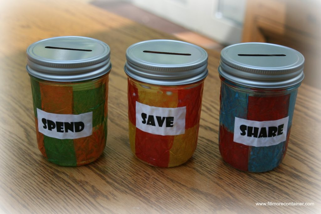 Diy projects with mason jars - Diy Projects With Mason Jars 26