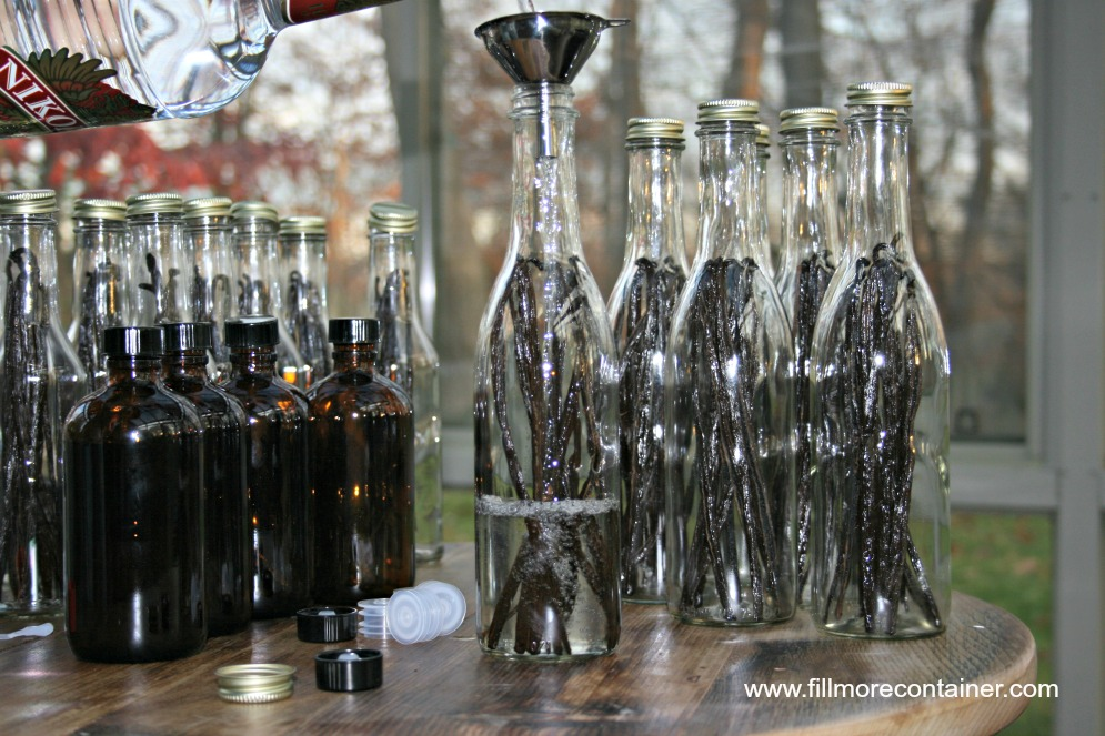 Blog-Vanilla Extract Funnel 2