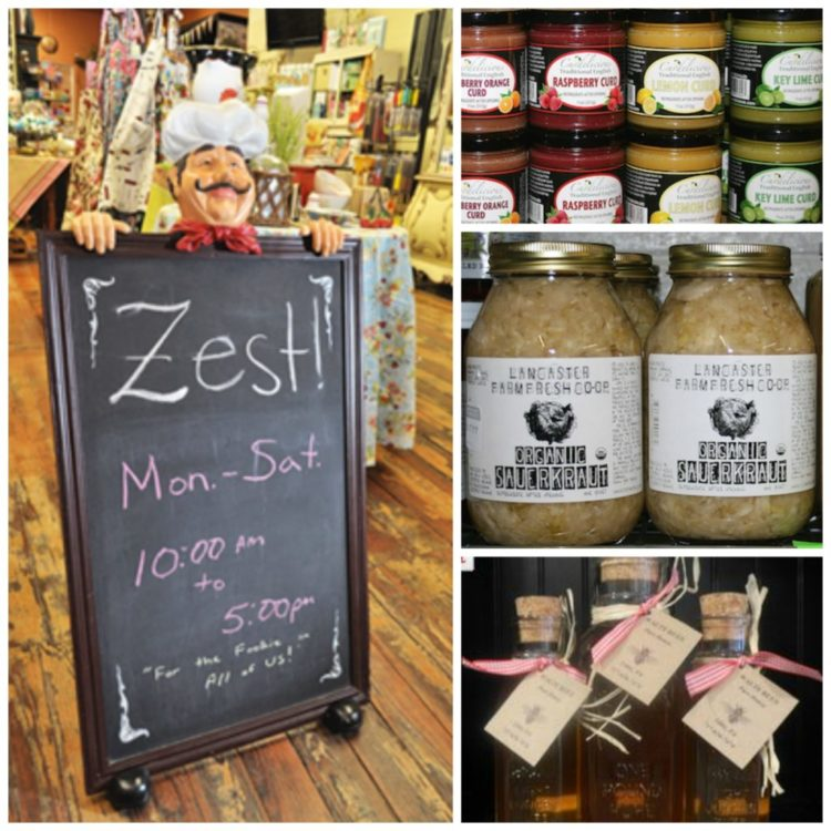 Dollar Tree Lancaster: Canning Recipes, Ideas For Glass Jars