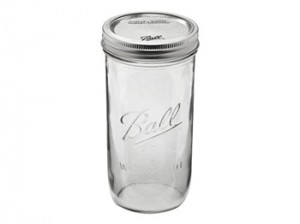 Ball_Widemouth_24_oz_Jars_with_Bands_Lids