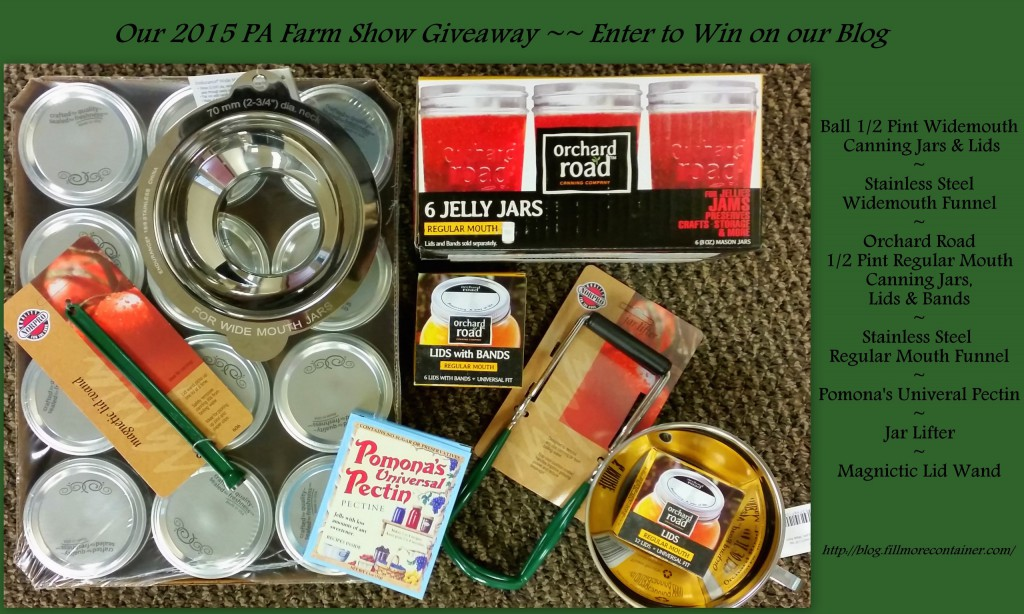 FarmShow2015GiveawayWords[5]
