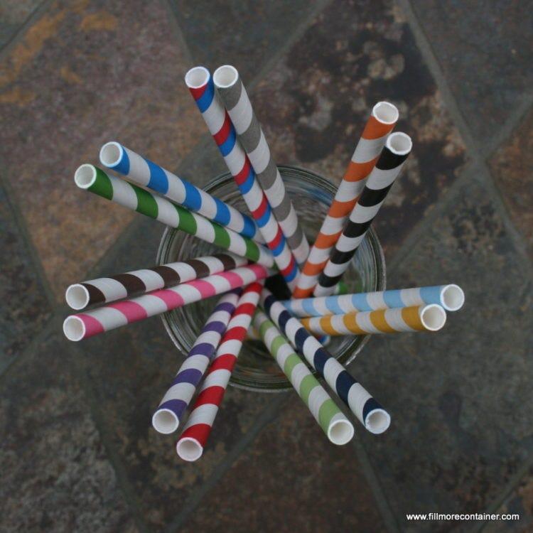 StrawSpiralSQUARE-001