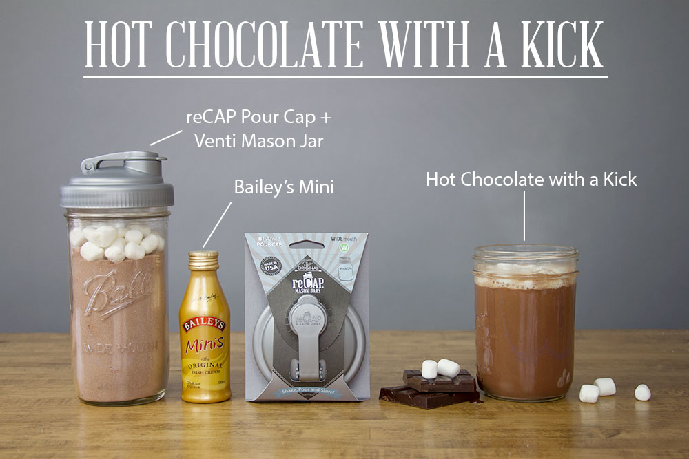 hotchocolatewithakick