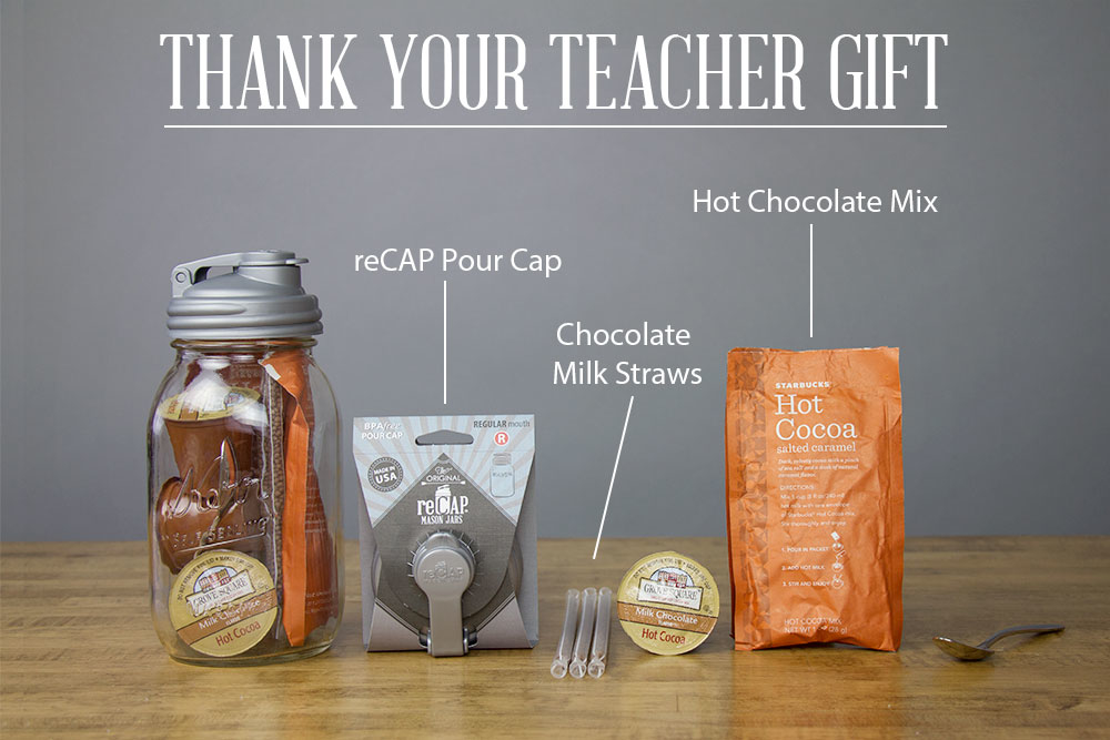 thankyourteachergift