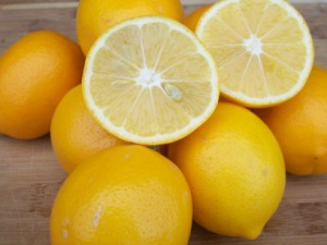 Meyer-Lemon cropped