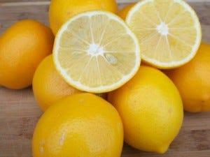 Meyer-Lemon cropped
