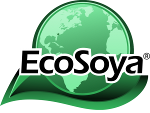 ecosoya-wax-fillmore-container