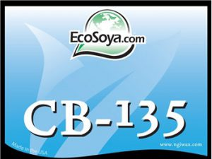 eco soy