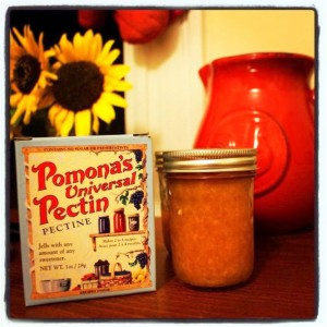 Maple-Vanilla-Peach w Pomona's box