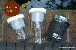 MasonJarMealKitFillmore Container Cuppow BNTO Giveaway