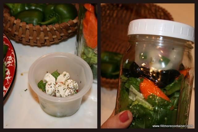 Salad-MasonJarMeal