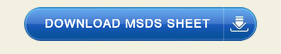 MSDS Logo