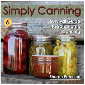 Simply Canning Marked6