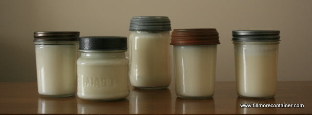 Soy Candles in Mason Jars 11-6-2013 10-06-57 AM