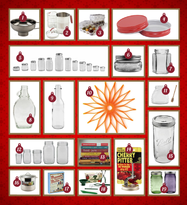 Fillmore Gift Guide #1-canning and preserving items_03