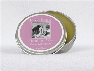 FarmHouseFurnitureWax