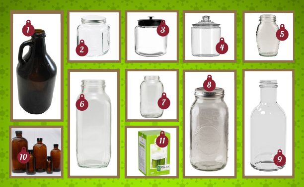 Fillmore Gift Guide #4-Pantry_01