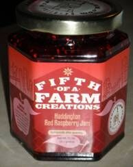 Fifth of a Farm