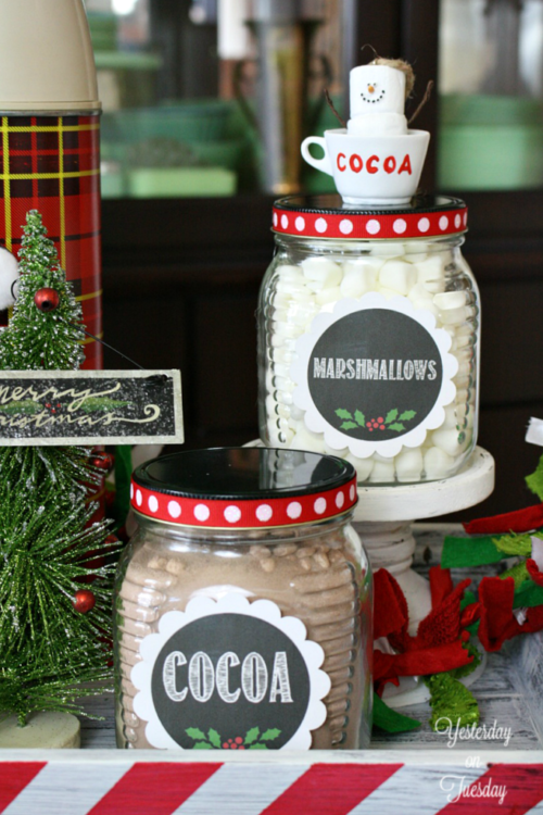 Jars with Labels copy