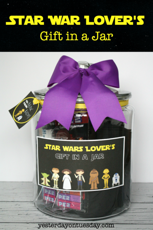 Star-Wars-Gift-in-Jar1-682x1024