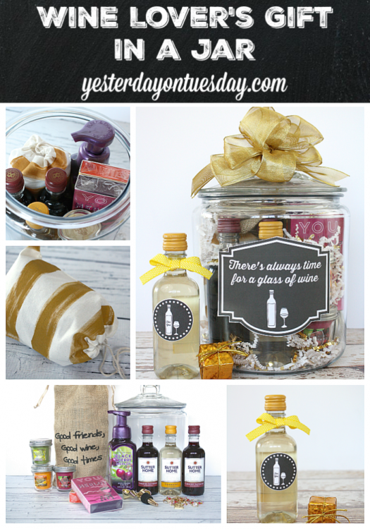 Wine-Lovers-Gift-in-a-Jar-Graphic-698x997