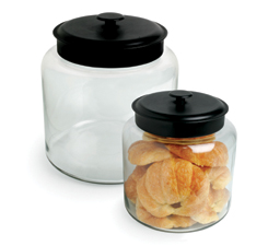 Montana jars