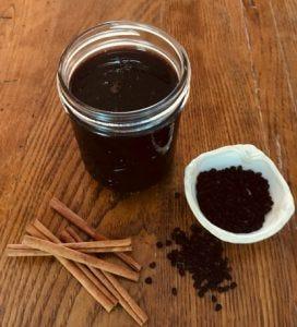 Elderberry - ingredients-updated