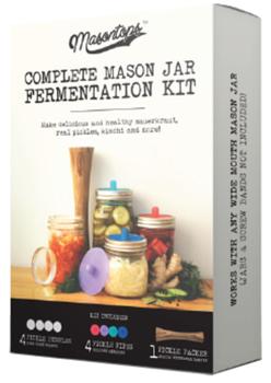 complete_mason_jar_fermentation_kit