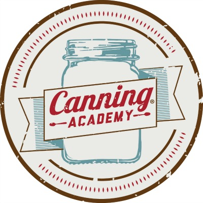 Canning Academy Logo_ SMALL