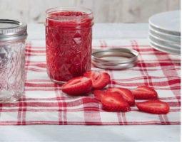 StrawberryPlumjam