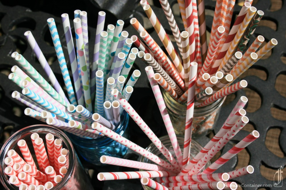 BLOGNew Designs Straws Large Group