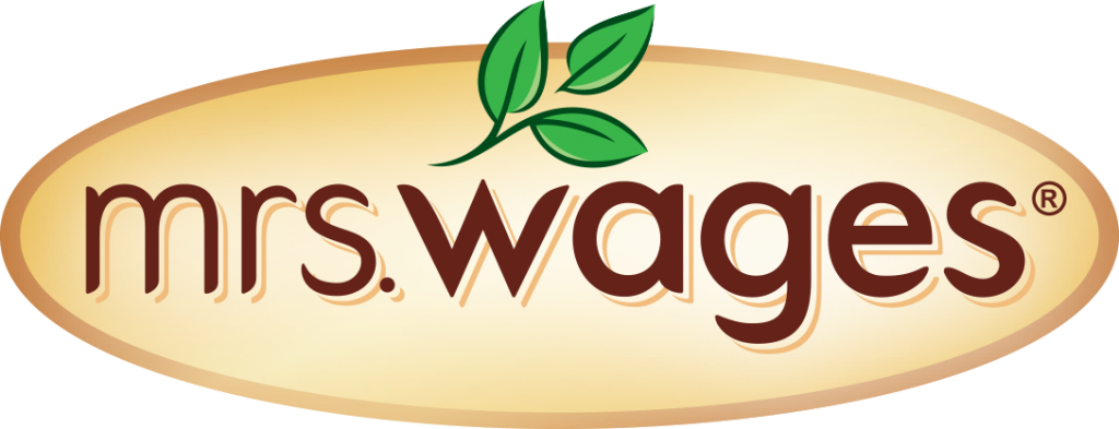 Wages Logo