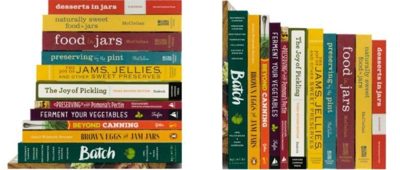 BooksFeaturedImage