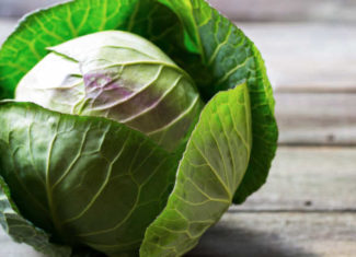 7 ways to use cabbage