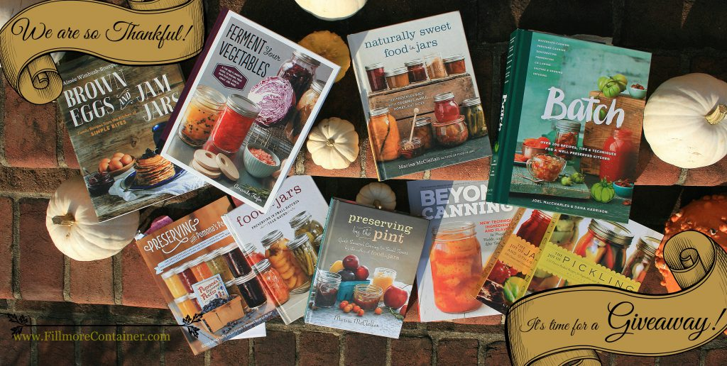 fillmore-container-library-thanksgiving-giveaway