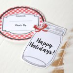 holiday-mason-jar-canning-label-and-tag-close-up-698x465