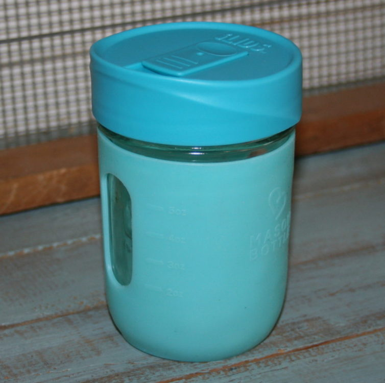 mason-bottle-ilid-sippy-drink-cup-fillmore-container