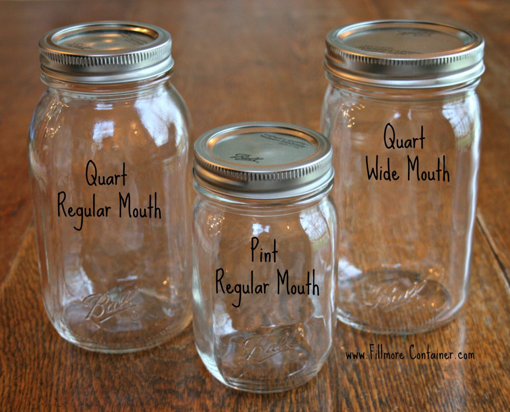 ball-smooth-sided-jars-fillmore-container-3text