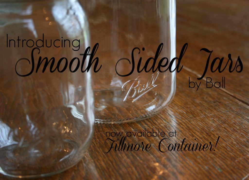ball-smooth-sided-jars-fillmore-container-text