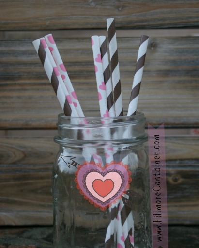 pink-hearts-and-brown-straws-fillmore-container_