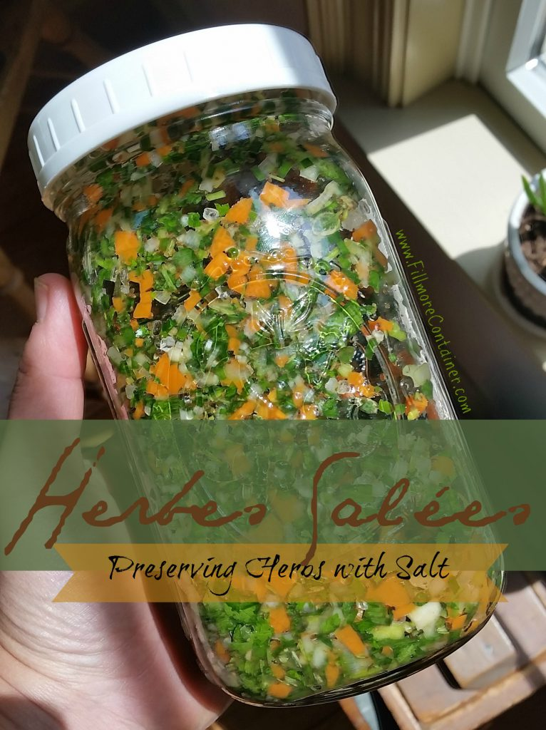 herbes-salees-fillmore-container
