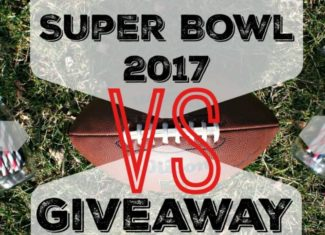 super-bowl-2017-fillmore-container_1_1