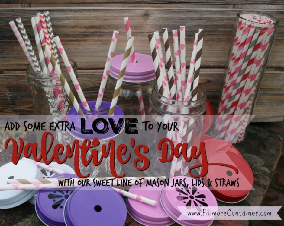 valentines-straws-lids-fillmore-container
