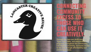 lancaster-creative-reuse