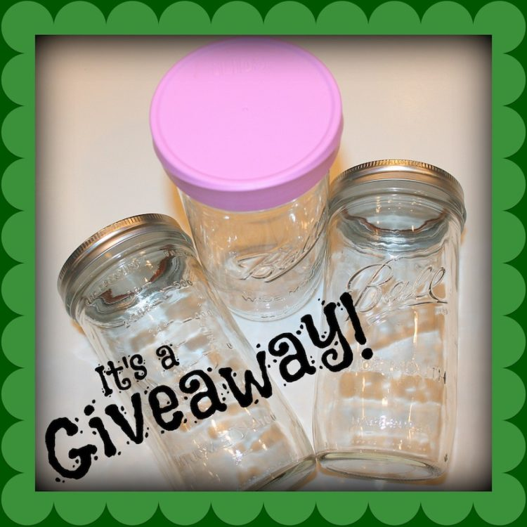 24oz-ball-jars-giveaway